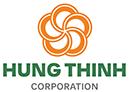 Logo Canhohungthinh.Com.Vn