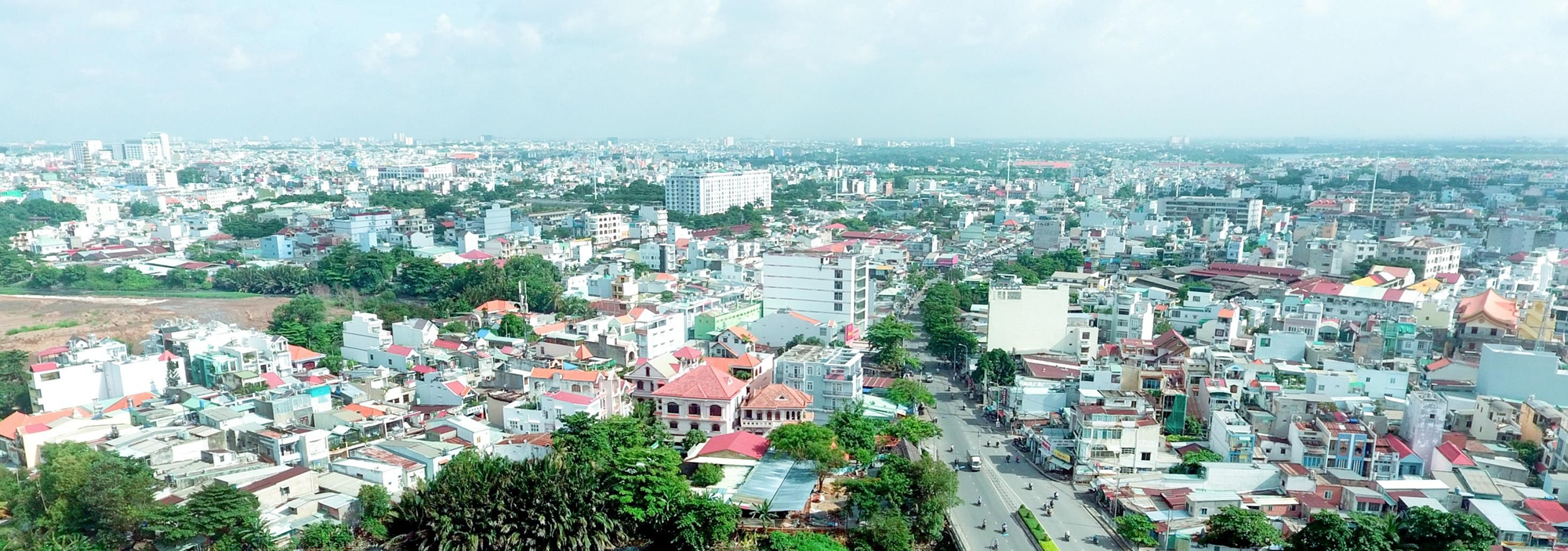 can-ho-richmond-city-huong-nguyen-xi