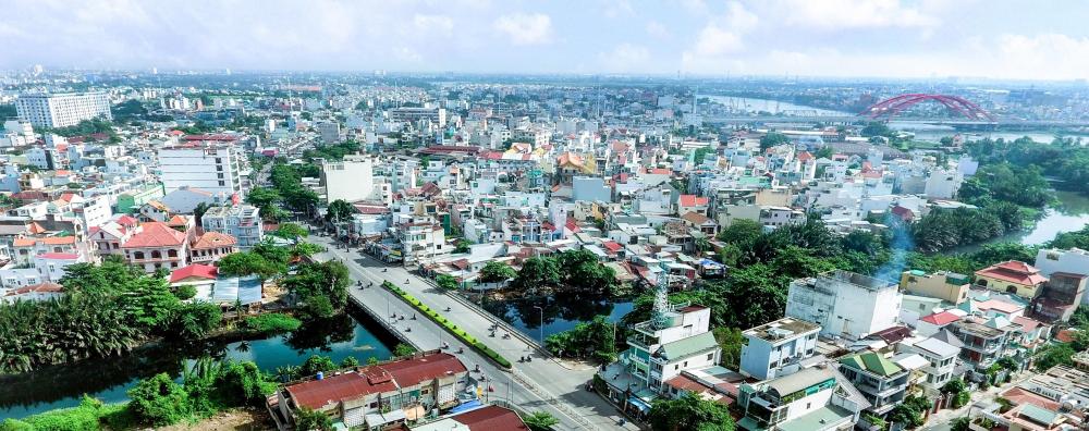 can-ho-richmond-city-huong-pham-van-dong