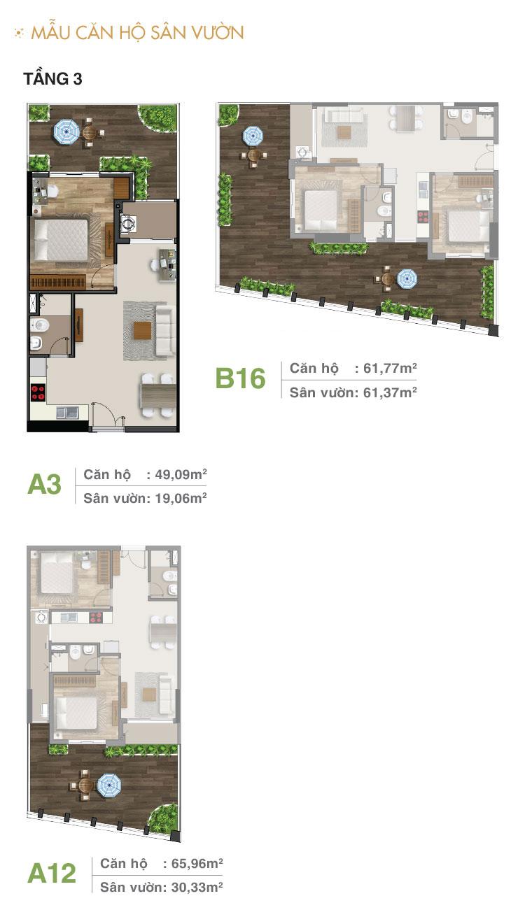moonlight-residences-can-san-vuon-tang-3