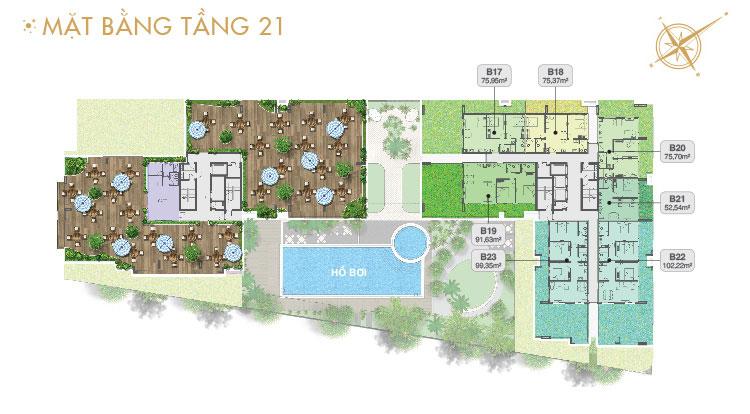moonlight-residences-mat-bang-tang-21