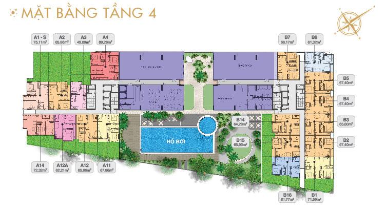 moonlight-residences-mat-bang-tang-4