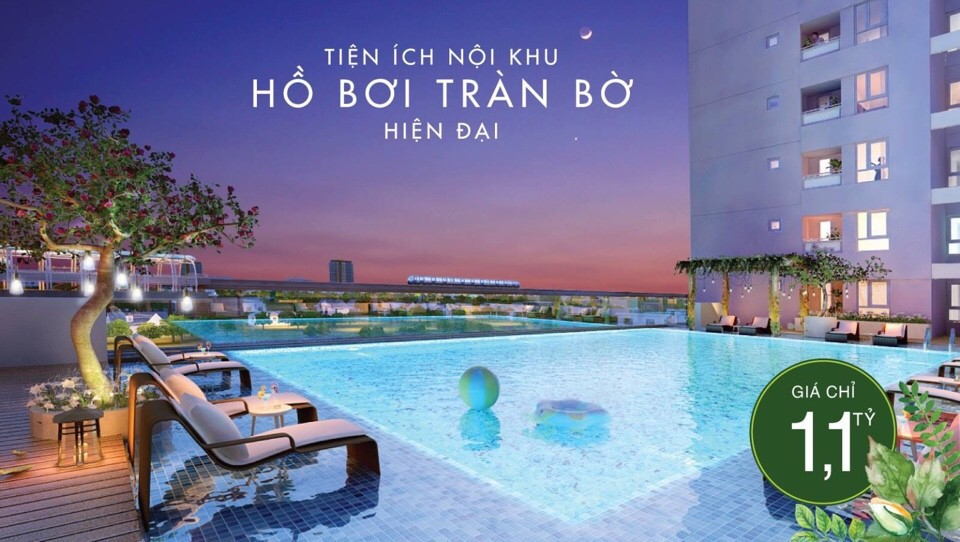 tien-ich-moonlight-residences-thu-duc