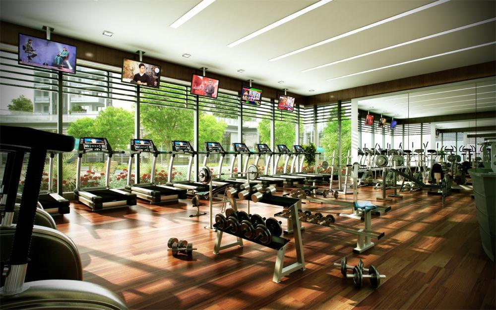 tien-ich-opal-garden-gym