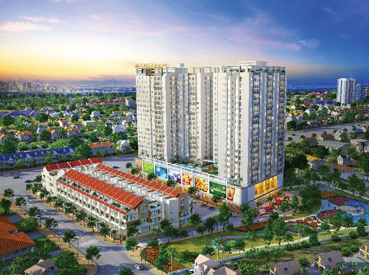 can-ho-moonlight-residences-dang-van-bi-dan-chu