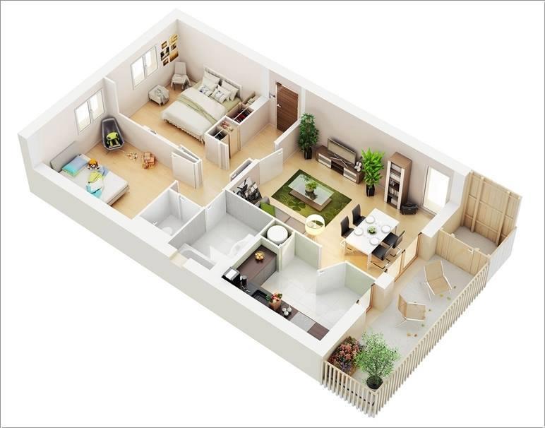 thiet-ke-can-ho-sonata-residences