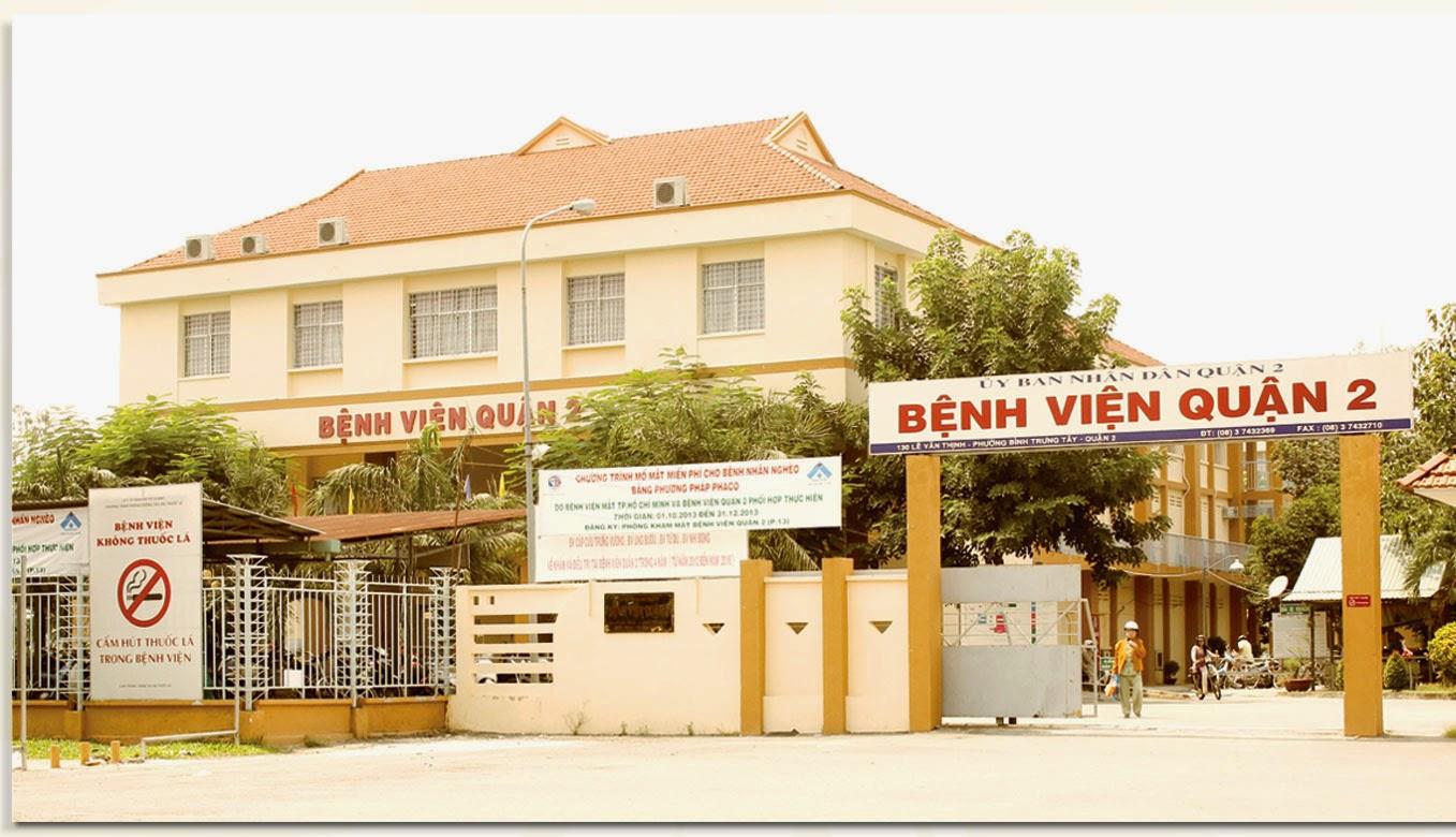 benh-vien-quan2