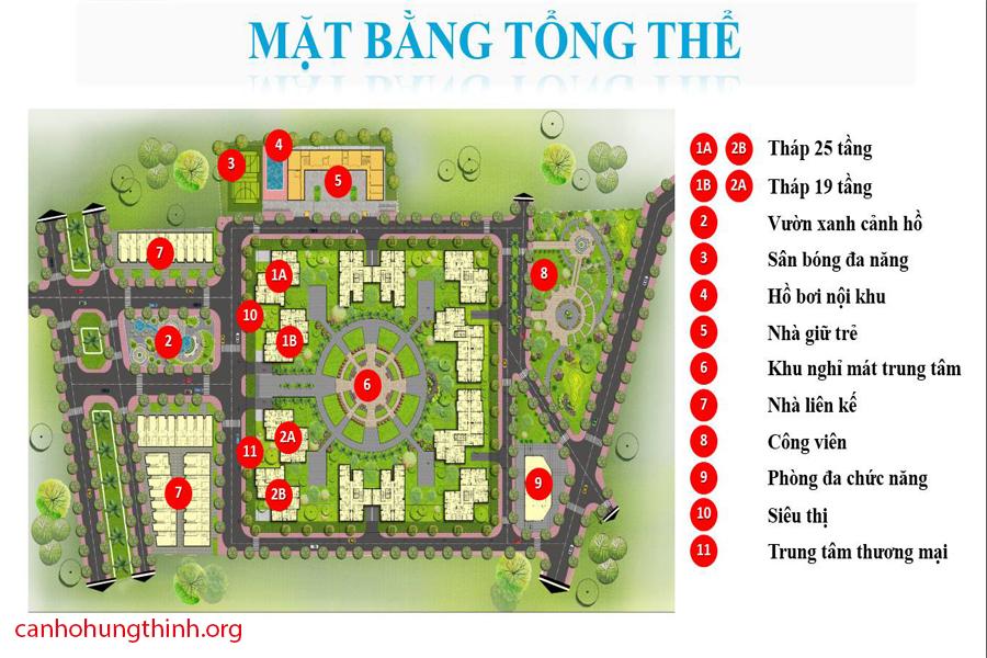 mat-bang-tong-the-vsion-1