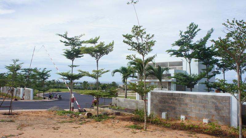 tien-do-xay-dung-sentosa-villa