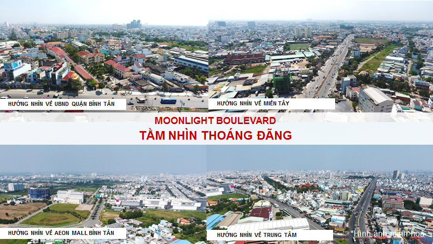 huong-nhin-moonlight-boulevard