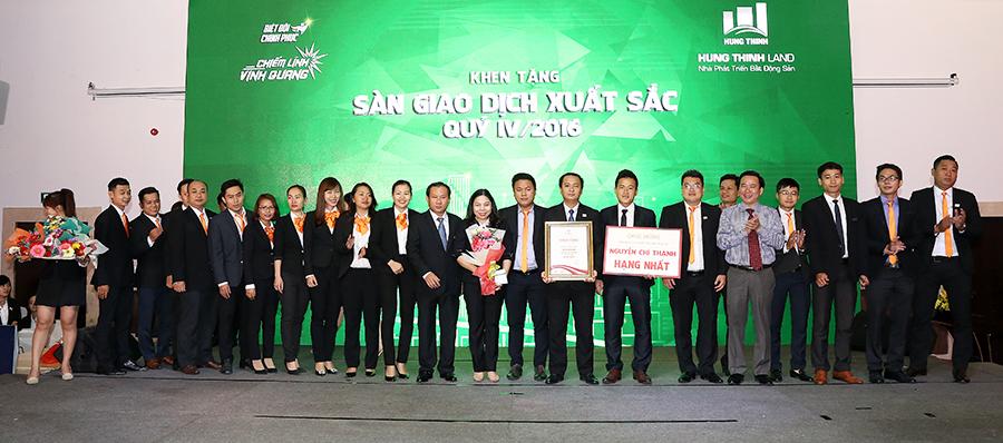 hung-thinh-land-tong-ket-iv-2016-san-xuat-sac