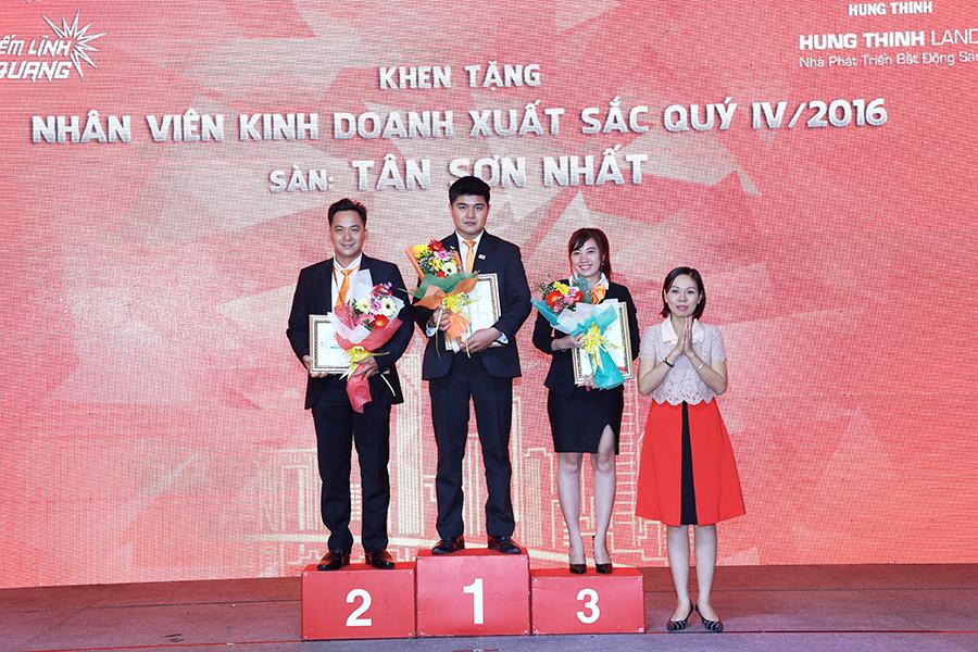 hung-thinh-land-tong-ket-iv-2016-tan-son-nhat