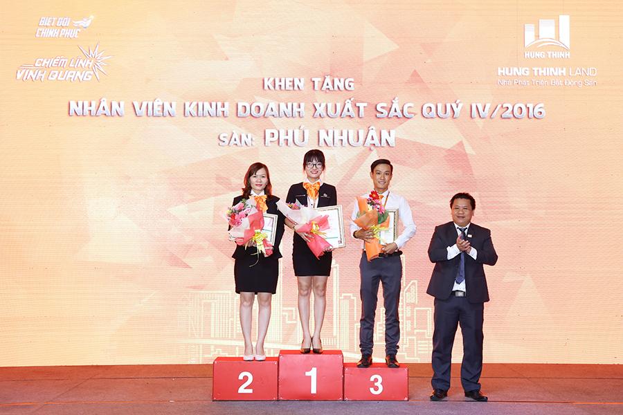 hung-thinh-land-tong-ket-iv-2016-tong-ket