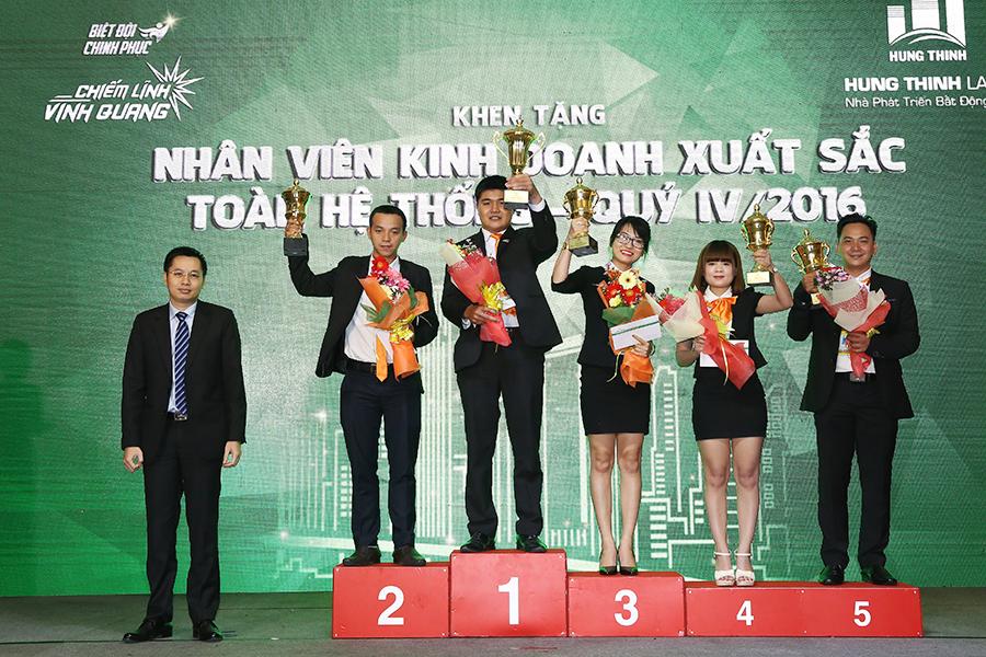 hung-thinh-land-tong-ket-iv-2016-top-5-he-thong