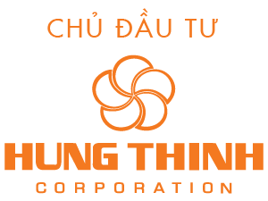 CHU DAU TU HUNG THINH